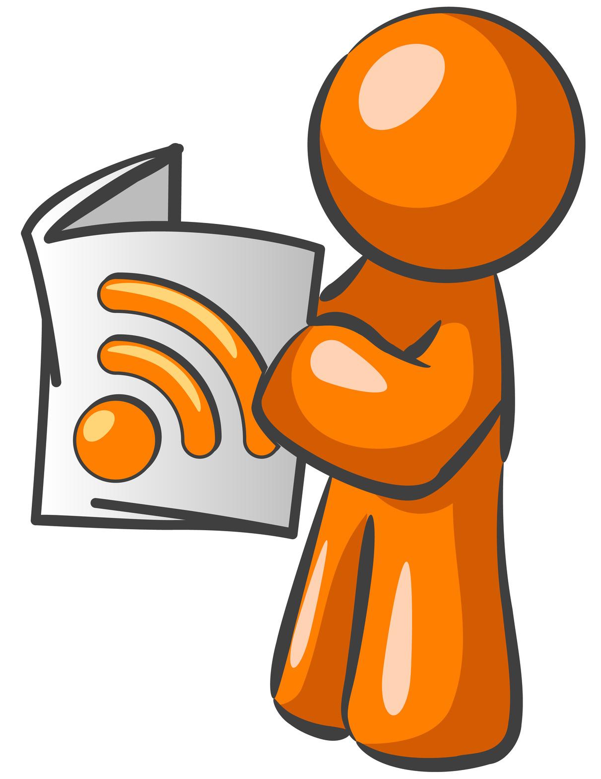 Blogs Finden rss feed des blogs finden cbc mitgliederblog